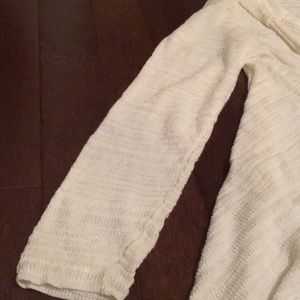 Ralph Lauren Sweaters - Women's Ralph Lauren Sweater